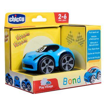 CH5169-E-Carro-Mini-Turbo-Touch-Bond-Azul--24m-----Chicco