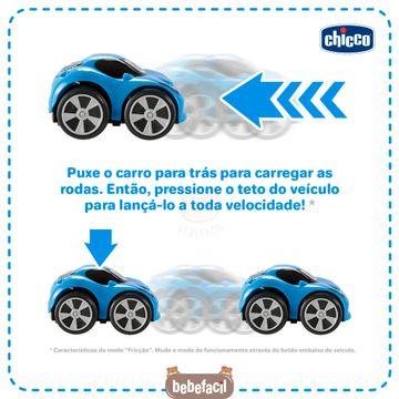 CH5169-F-Carro-Mini-Turbo-Touch-Bond-Azul--24m-----Chicco