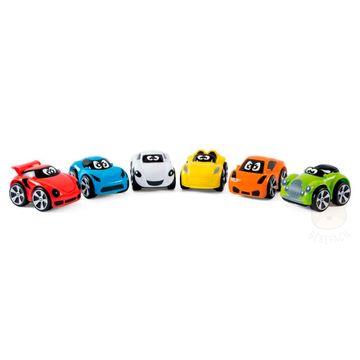 CH5169-G-Carro-Mini-Turbo-Touch-Bond-Azul--24m-----Chicco