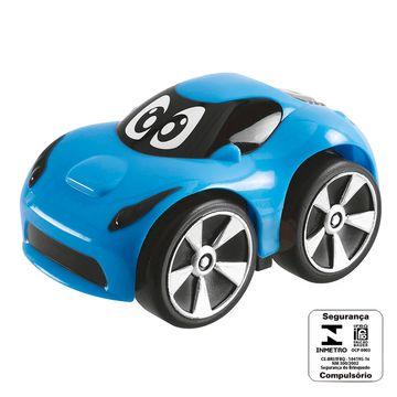 CH5169-H-Carro-Mini-Turbo-Touch-Bond-Azul--24m-----Chicco