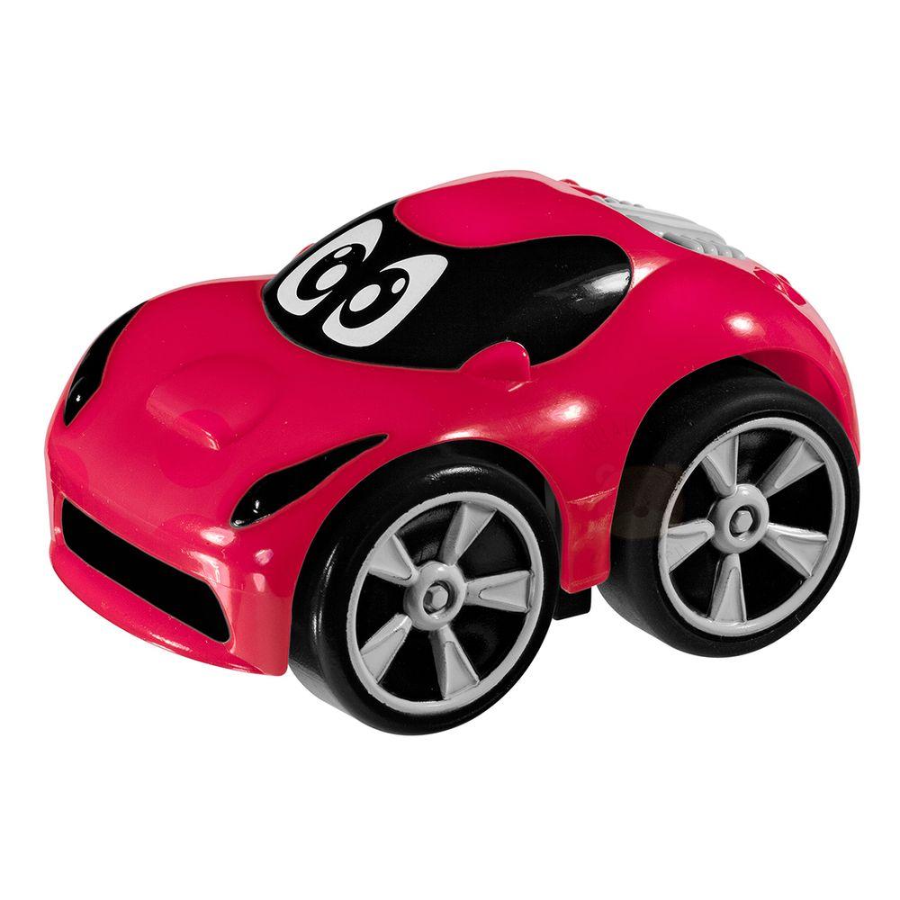 CH5138-A-Carro-Turbo-Touch-Stunt-Tommy-Vermelho--36m-----Chicco