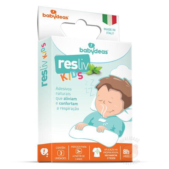 000150_A-adesivo-natural-resliv-kids-babydeas-no-bebefacil-loja-de-roupas-encxoval-e-acessorios-para-bebes