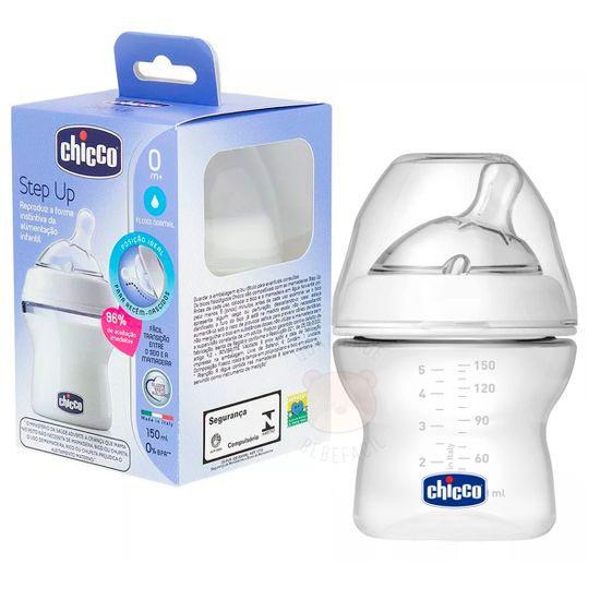 CH1008-A-Mamadeira-Step-Up-150ml-Fluxo-Normal--0m-----Chicco