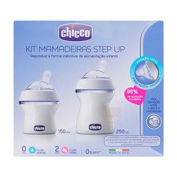 CH1100-B-Kit-Mamadeiras-Step-Up-150ml-e-250ml--0m-----Chicco