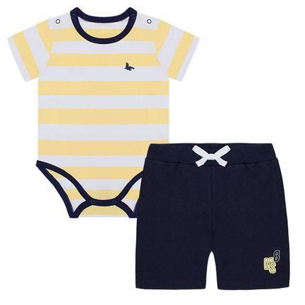 17254446_A-moda-bebe-menino-body-curto-shorts-moletinho-sailing-mini-sailor-no-bebefacil-loja-de-roupas-enxoval-e-acessorios-para-bebes
