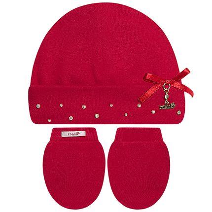 07670002007_A-moda-bebe-menina-acessorios-kit-touca-luva-algodao-egipcio-perolas---strass-vermelha-roana-no-bebefacil-loja-de-roupas-enxoval-e-acessorios-para-bebes