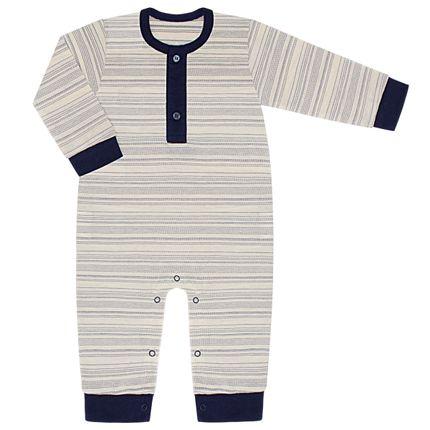 23464624_A-moda-bebe-menino-macacao-longo-stripes-mini-sailor-no-bebefacil-loja-de-roupas-enxoval-e-acessorios-para-bebes