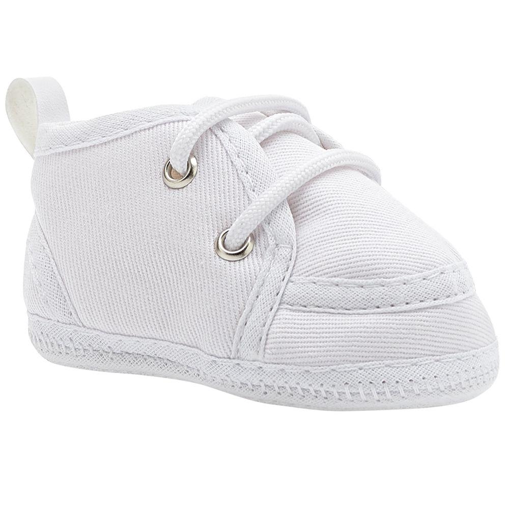 BBG-21120LE-A-Tenis-para-bebe-Branco---Baby-Gut