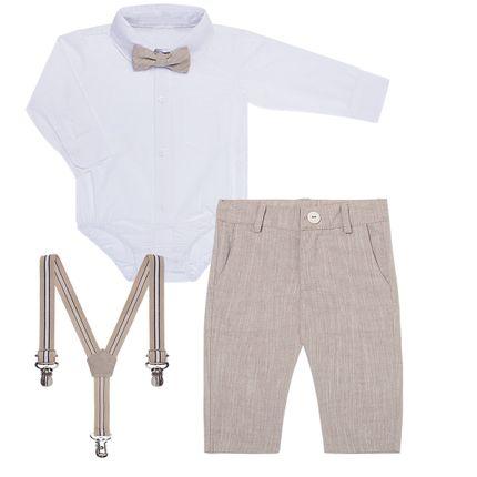 4638040005_A-moda-bebe-menino-batizado-body-camisa-suspensorio-gravata-calca-social-roana-no-bebefacil-loja-de-roupas-enxoval-e-acessorios-para-bebes