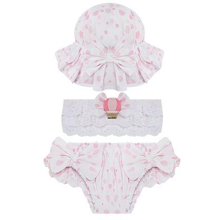 4658021046_A-moda-bebe-menina-conjunto-banho-calcinha-top-chapeu-baloon-roana-no-bebefacil-loja-de-roupas-enxoval-e-acessorios-para-bebes