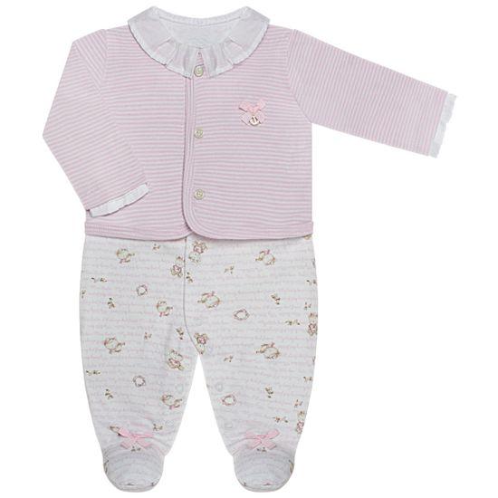 17724543_A-moda-bebe-menina-macaco-longo-com-casaquinho-em-suedine-ursinha-mini-sailor-no-bebefacil-loja-de-roupas-enxoval-e-acessorios-para-bebes