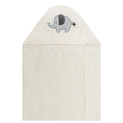 PL1086_A-enxoval-e-maternidade-bebe-menino-toalha-banho-atoalhado-monnlight-pingo-lele-no-bebefacil-loja-de-roupas-enxoval-e-acessorios-para-bebes