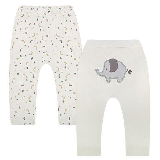 PL9008_A-moda-bebe-menino-menina-kit-2-calca-saruel-em-malha-moonlight-pingo-lele-no-bebefacil-loja-de-roupas-enxoval-e-acessorios-para-bebes