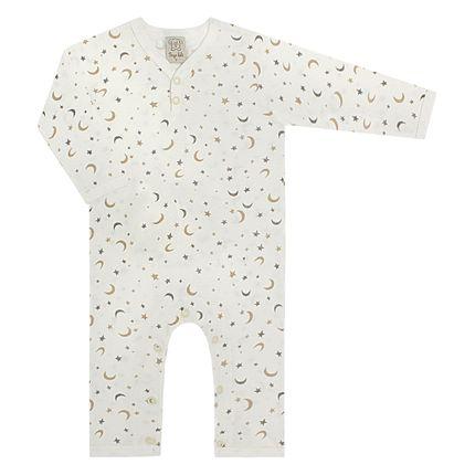 PL9011_A-moda-bebe-menino-menina-macacao-longo-em-malha-moonlight-pingo-lele-no-bebefacil-loja-de-roupas-enxoval-e-acessorios-para-bebes