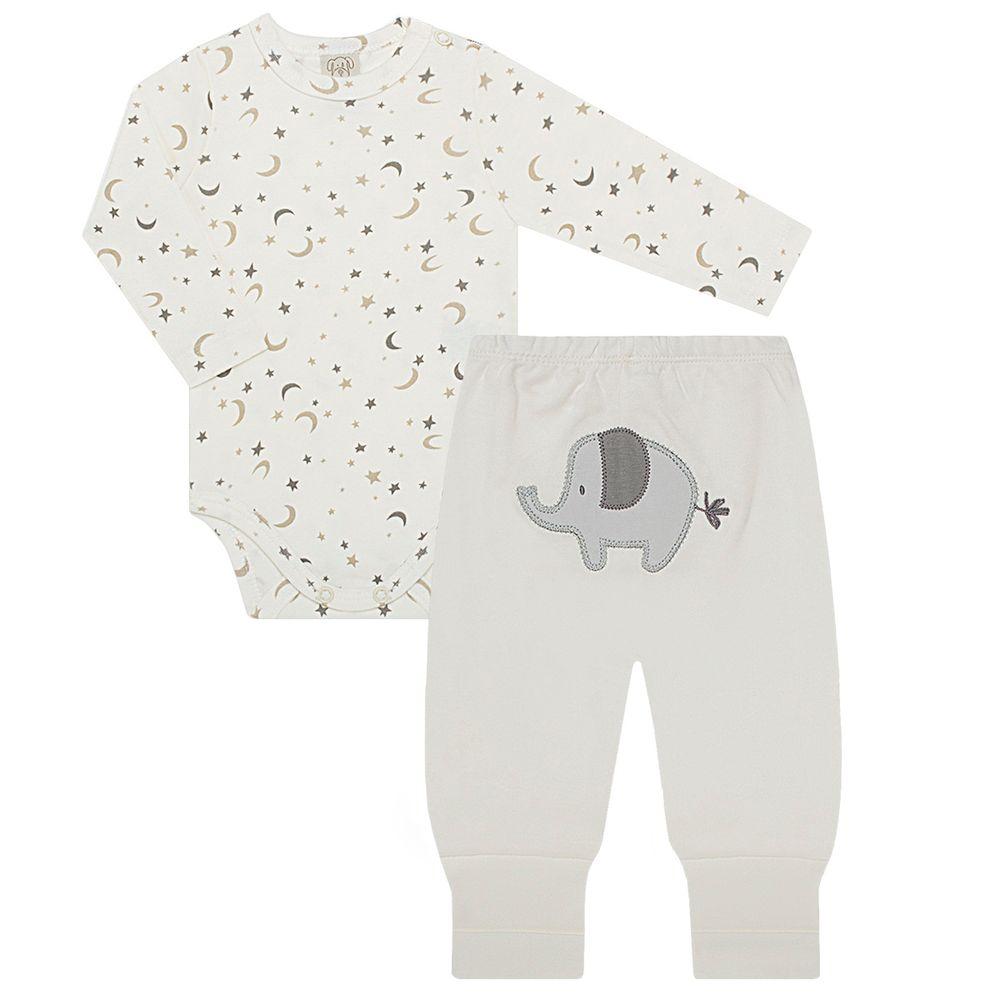 PL66142_A-moda-bebe-menino-menina-conjunto-body-longo-calca-mijao-suedine-moonlight-pingo-lele-no-bebefacil-loja-de-roupas-enxoval-e-acessorios-para-bebes