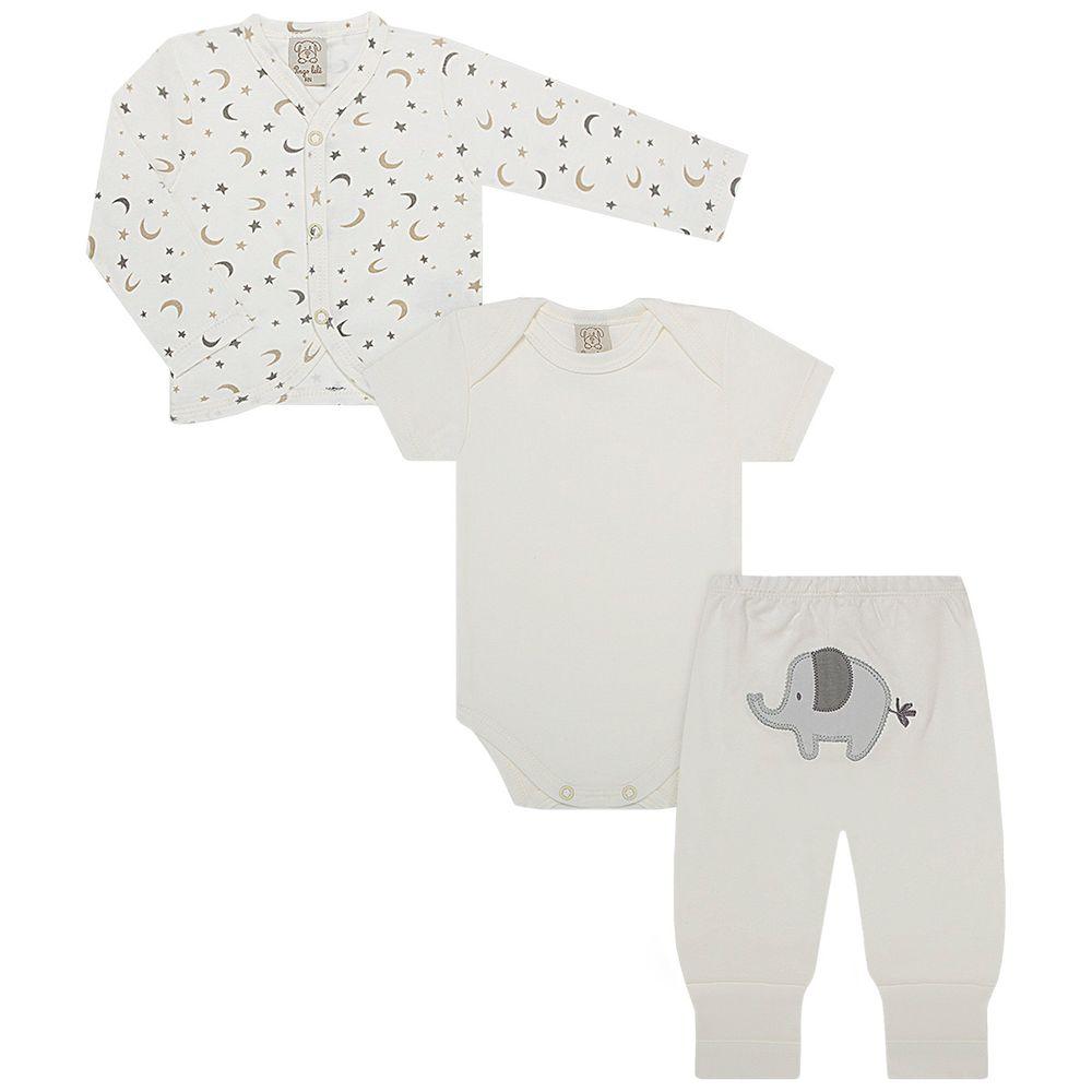 PL66143_A-moda-bebe-menino-menina-conjunto-pagao-casaquinho-body-curto-calca-mijao-suedine-moonlight-pingo-lele-no-bebefacil-loja-de-roupas-enxoval-e-acessorios-para-bebes