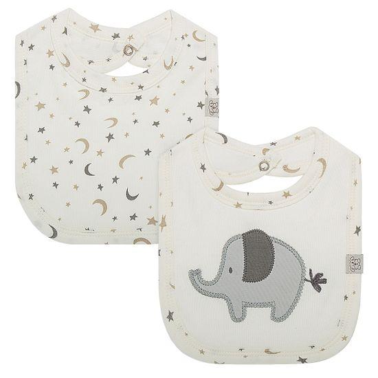 PL66144_A-enxoval-e-maternidade-bebe-menino-kit-2-babadores-moonlight-pingo-lele-no-bebefacil-loja-de-roupas-enxoval-e-acessorios-para-bebes