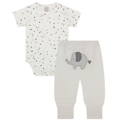PL66145_A-moda-bebe-menino-menina-conjunto-body-curto-calca-mijao-suedine-moonlight-pingo-lele-no-bebefacil-loja-de-roupas-enxoval-e-acessorios-para-bebes