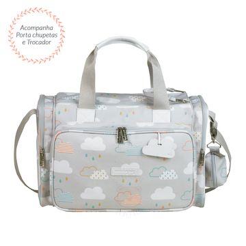 MB12NUV210.07-A-Bolsa-Termica-para-bebe-Anne-Nuvem---Masterbag