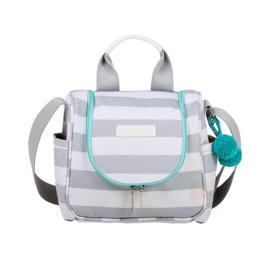 MB12CAN238.09-A-Frasqueira-Termica-para-bebe-Emy-Candy-Colors-Menta---Masterbag