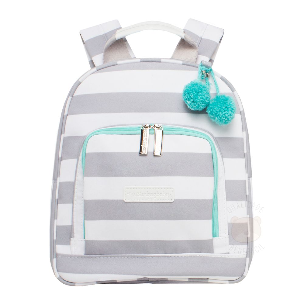 MB12CAN308.09-A-Mochila-Kids-Candy-Colors-Menta---Masterbag