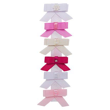 00318001280_A-moda-bebe-menina-acessorios-laco-cola-tons-rosa-roana-no-bebefacil-loja-de-roupas-enxoval-e-acessorios-para-bebes