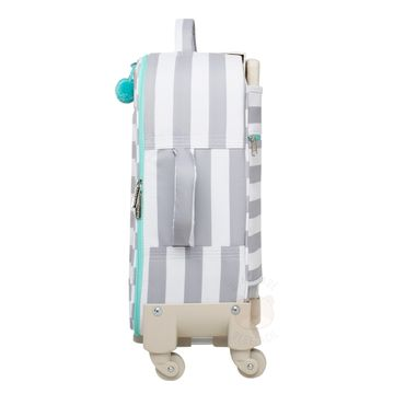 MB12CAN405.09-C-Mala-Maternidade-com-rodizio-Candy-Colors-Menta---Masterbag