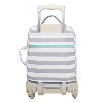 MB12CAN405.09-F-Mala-Maternidade-com-rodizio-Candy-Colors-Menta---Masterbag
