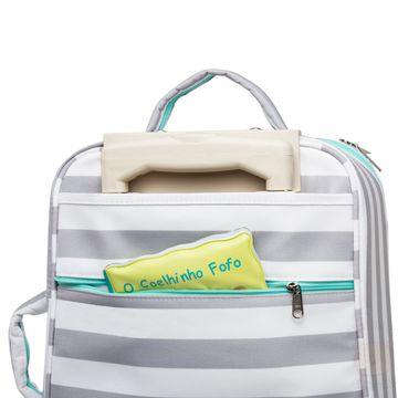 MB12CAN405.09-K-Mala-Maternidade-com-rodizio-Candy-Colors-Menta---Masterbag