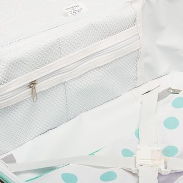 MB12CAN405.09-M-Mala-Maternidade-com-rodizio-Candy-Colors-Menta---Masterbag