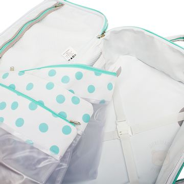 MB12CAN405.09-N-Mala-Maternidade-com-rodizio-Candy-Colors-Menta---Masterbag