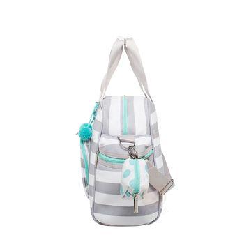 MB12CAN299.09-D-Bolsa-para-bebe-Everyday-Candy-Colors-Menta---Masterbag