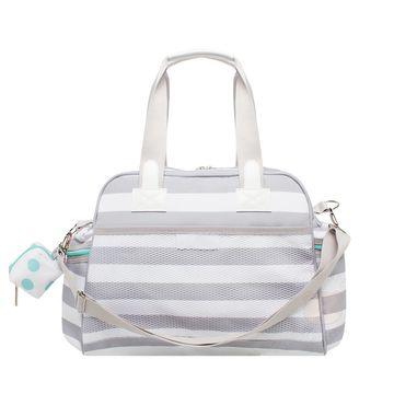 MB12CAN299.09-F-Bolsa-para-bebe-Everyday-Candy-Colors-Menta---Masterbag