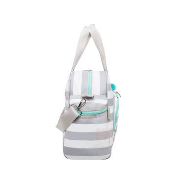 MB12CAN299.09-H-Bolsa-para-bebe-Everyday-Candy-Colors-Menta---Masterbag