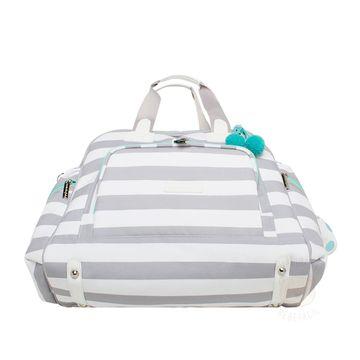 MB12CAN299.09-J-Bolsa-para-bebe-Everyday-Candy-Colors-Menta---Masterbag