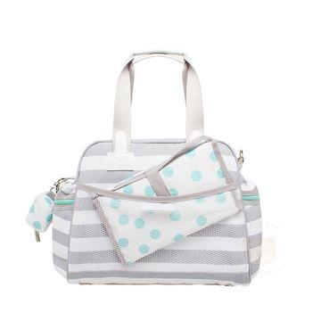 MB12CAN299.09-K-Bolsa-para-bebe-Everyday-Candy-Colors-Menta---Masterbag