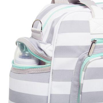 MB12CAN299.09-Q-Bolsa-para-bebe-Everyday-Candy-Colors-Menta---Masterbag