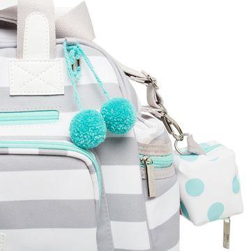 MB12CAN299.09-R-Bolsa-para-bebe-Everyday-Candy-Colors-Menta---Masterbag