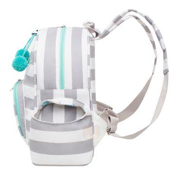 MB12CAN307.09-D-Mochila-Maternidade-Noah-Candy-Colors-Menta---Masterbag
