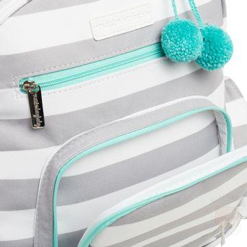 MB12CAN307.09-K-Mochila-Maternidade-Noah-Candy-Colors-Menta---Masterbag
