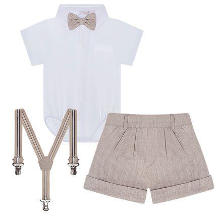 4638046005_A-moda-bebe-menino-batizado-body-camisa-suspensorio-gravata-bermuda-social-roana-no-bebefacil-loja-de-roupas-enxoval-e-acessorios-para-bebes
