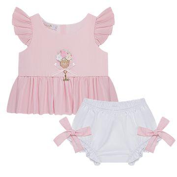 4648023046_A-moda-bebe-menina-bata-com-calcinha-em-tricoline-florzinhas-roana-no-bebefacil-loja-de-roupas-enxoval-e-acessorios-para-bebes