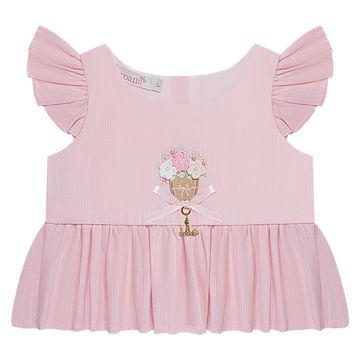4648023046_B-moda-bebe-menina-bata-com-calcinha-em-tricoline-florzinhas-roana-no-bebefacil-loja-de-roupas-enxoval-e-acessorios-para-bebes