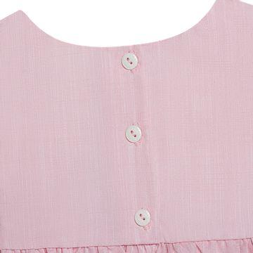 4648023046_D-moda-bebe-menina-bata-com-calcinha-em-tricoline-florzinhas-roana-no-bebefacil-loja-de-roupas-enxoval-e-acessorios-para-bebes