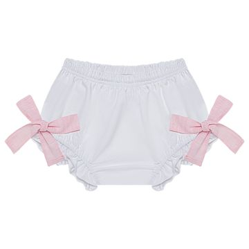 4648023046_F-moda-bebe-menina-bata-com-calcinha-em-tricoline-florzinhas-roana-no-bebefacil-loja-de-roupas-enxoval-e-acessorios-para-bebes