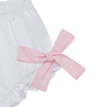4648023046_G-moda-bebe-menina-bata-com-calcinha-em-tricoline-florzinhas-roana-no-bebefacil-loja-de-roupas-enxoval-e-acessorios-para-bebes