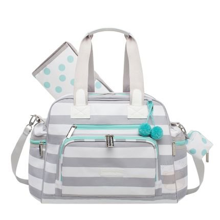 MB12CAN299.09-A-Bolsa-para-bebe-Everyday-Candy-Colors-Menta---Masterbag