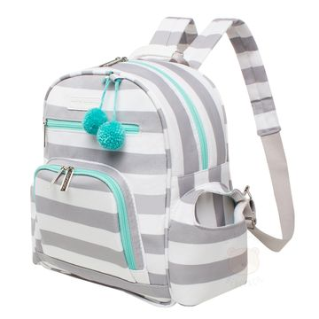 MB12CAN307.09-C-Mochila-Maternidade-Noah-Candy-Colors-Menta---Masterbag
