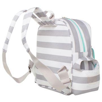 MB12CAN307.09-G-Mochila-Maternidade-Noah-Candy-Colors-Menta---Masterbag
