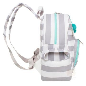 MB12CAN307.09-H-Mochila-Maternidade-Noah-Candy-Colors-Menta---Masterbag